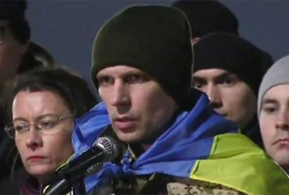 Кириченко_w.jpeg