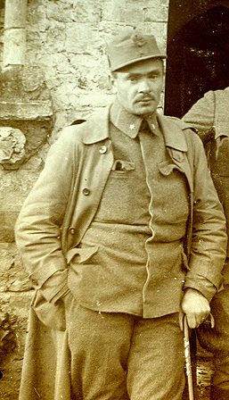 Степан Гайдучок —автор одного з описів печери «Кришталевої» 1932 року