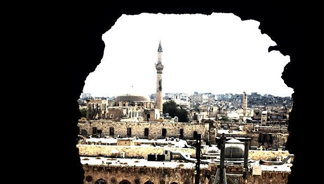 Сирія.jpg