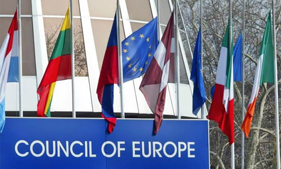 Council-of-Europe-irs.in.ua.jpg