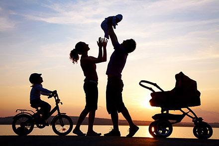 сімейні-цінності-w.jpg