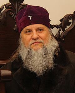 Митрополит Тульчинський Іонафан (Єлецьких)