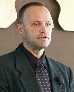 Fr. Nicholas Denysenko