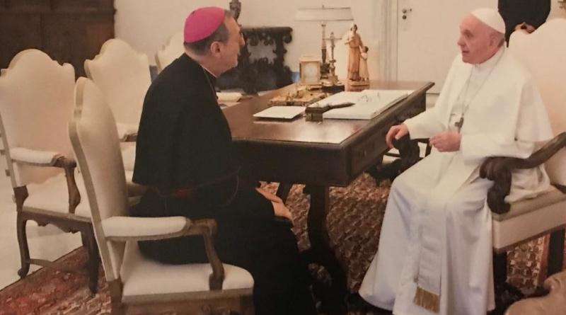 папа_і_нунцій.jpeg