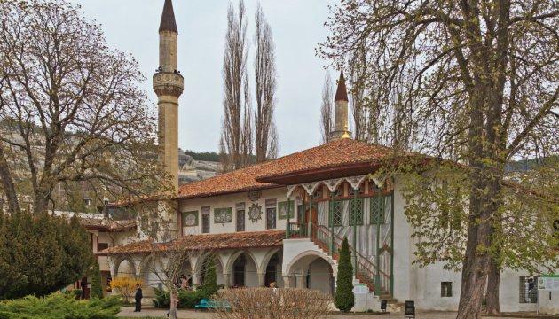 Ханська_мечеть.jpg