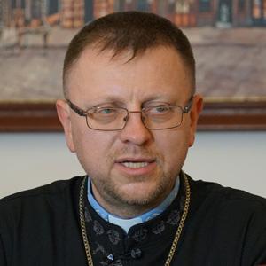 владика Володимир (Груца)