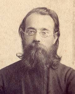 Марко Грушевський