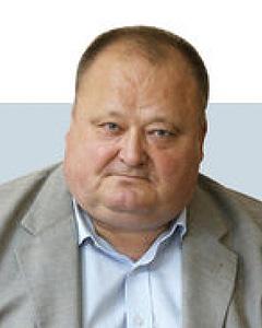 Віктор Бондаренко