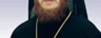 Archbishop of Kyiv Patriarchate Asks President to Stop 'Self-will' in Donetsk Region