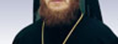 Donetsk Archbishop is ready to fight for his churches