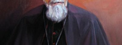 Blessed Vasyl Velychkovskyy to become heavenly patron of the UGCC prison chaplains