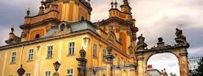 Lviv city councilors approved the detailed plan of St. George Cathedral