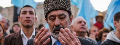Muslims having relatives in Ukraine come to the attention of security service of Belarus