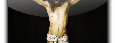On Good Friday catholics commemorate the crucifixion of Jesus Christ
