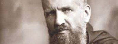 155th anniversary of UGCC Metropolitan Andrey Sheptytsky to be celebrated at the state level