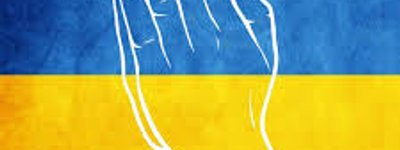 March 25 is declared the Day of common prayer and fasting for Ukraine