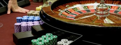 Ukrainian Parliament passes law on gambling despite the Churches' opposition