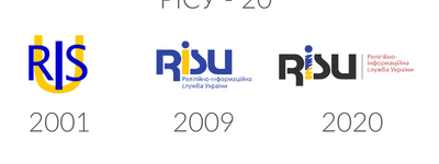 RISU-20: keep your finger on the pulse of the essential