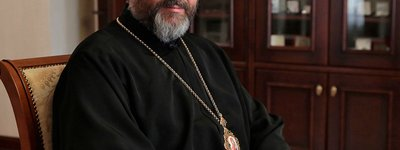 Ukrainian MPs call on the President to confer the III-degree Order of Merit on Patriarch Sviatoslav of the UGCC
