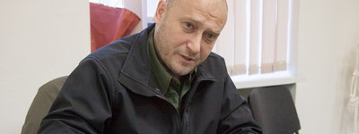 Ukrainian security services should give the president a complete picture of what the UOC-MP really is, - Yarosh