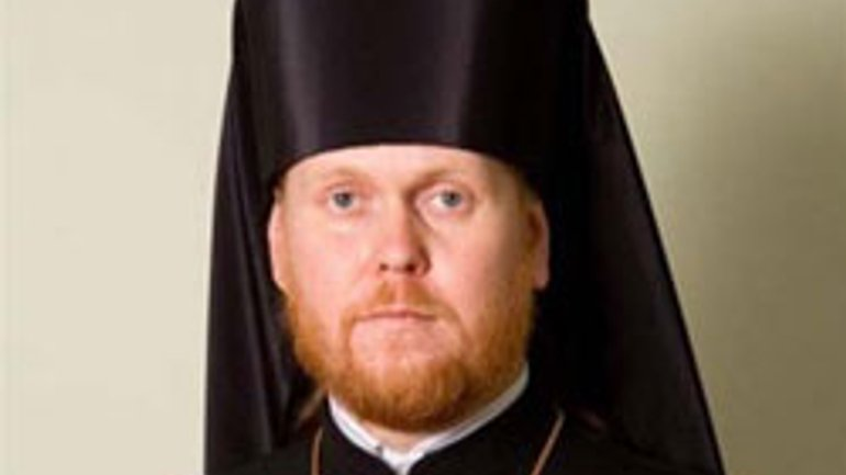 Rep of Kyivan Patriarchate: Decision of Synod of UOC Is Step Toward Liquidation of Its Independence - фото 1