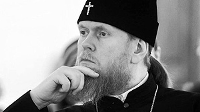Potential for the second wave of transitions to OCU is being accumulated, - Archbishop Yevstratiy (Zorya) - фото 1