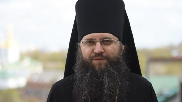UOC-MP is preparing a procession to the President, the Verkhovna Rada and the Cabinet of Ministers to oppose renaming it the Russian Orthodox Church in Ukraine - фото 1