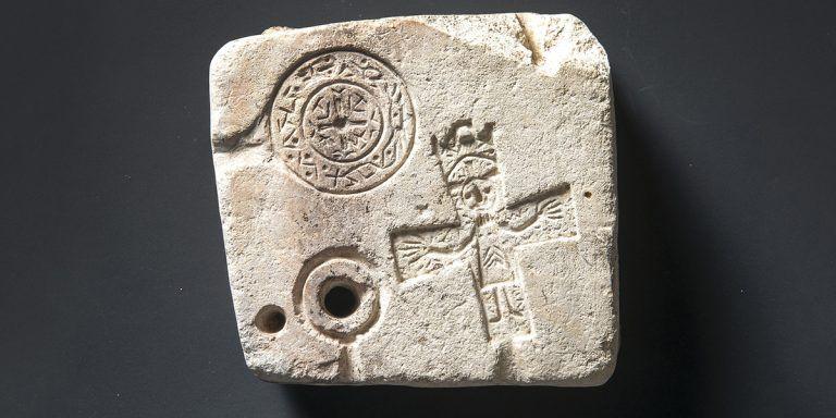 10 видатних археологічних знахідок 2020 року пов'язаних з історією християнства - фото 64394