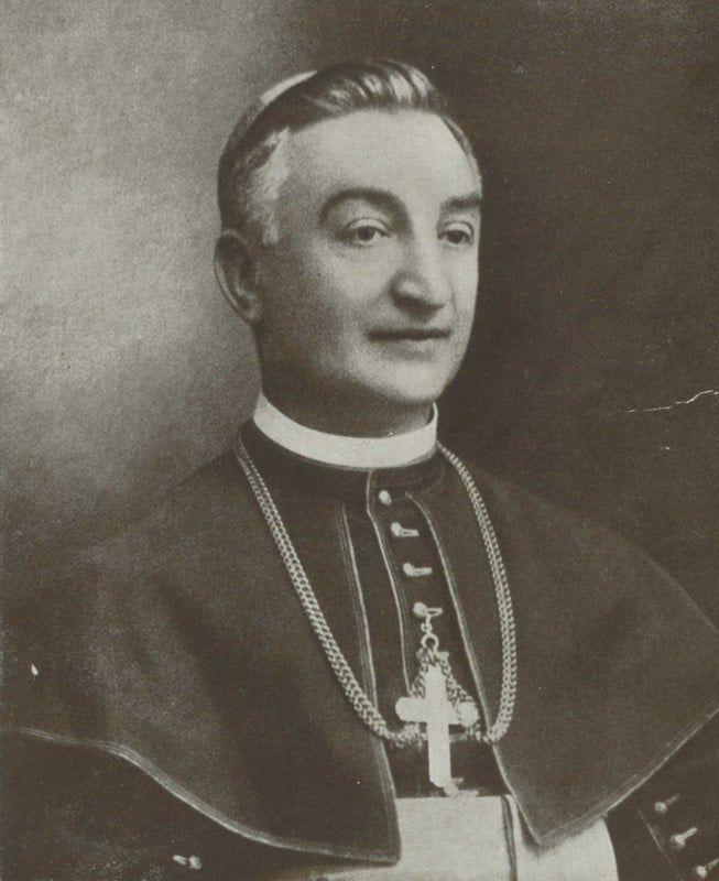 Антал (Антоній) Паппа